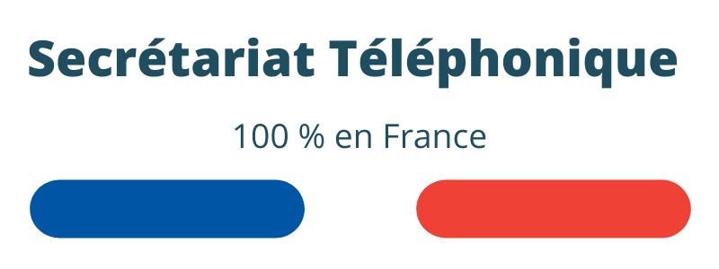 Secrétariat Médical Français