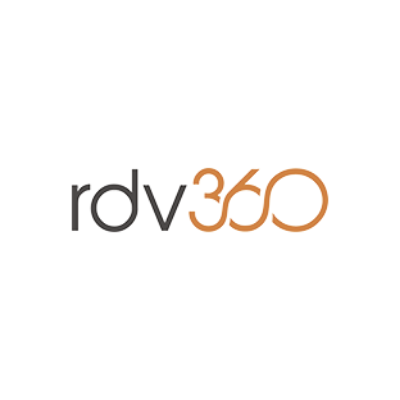 Phone-Help Partenaire Rdv360