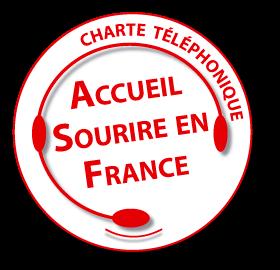 Secrétariat Médical en France